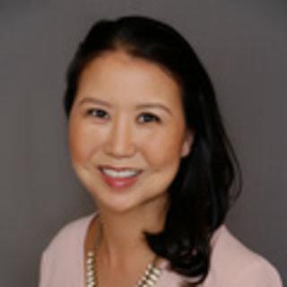 Susan Park, MD