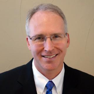 Glenn Pride Jr., MD