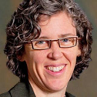 Elizabeth Murphy, MD
