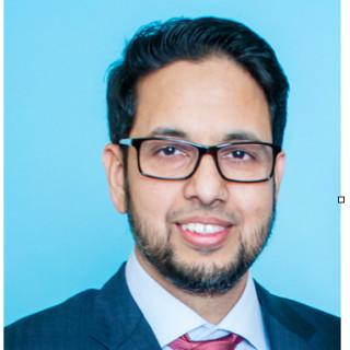Mohammed Khan, MD