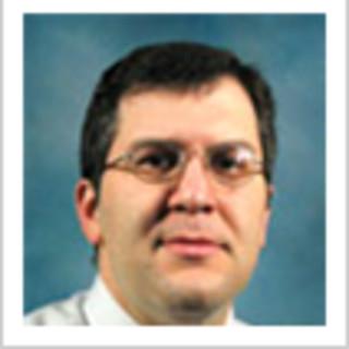 Dean Notabartolo, MD