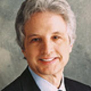 Stephen Slade, MD