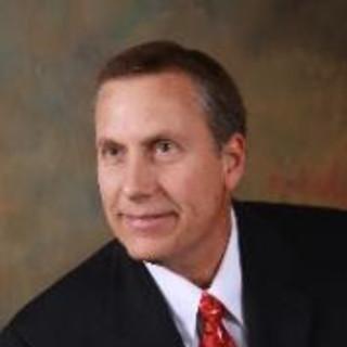 Jeffrey Hardesty, MD