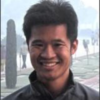 Daniel Tsze, MD