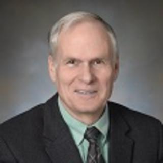 Leo Dorozynsky, MD
