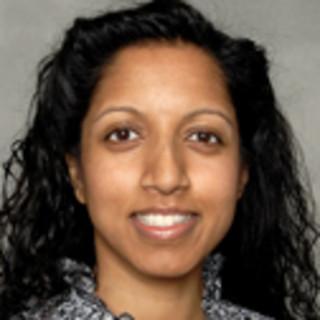 Tania Hossain, MD