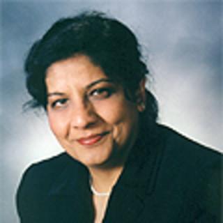 Meera Agarwal, MD