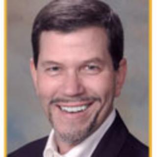 Kevin Leslie, MD