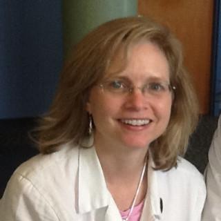 Lisa Leggio, MD