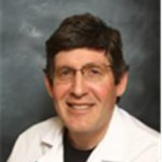 Jay Applebaum, MD