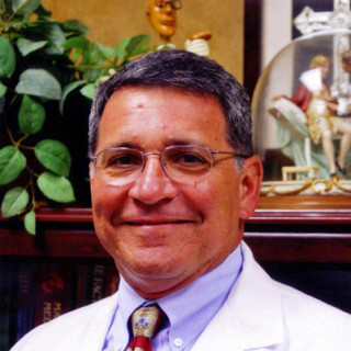 Francis Cardinale, MD