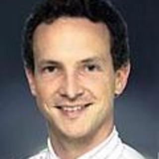Steven Kalandiak, MD