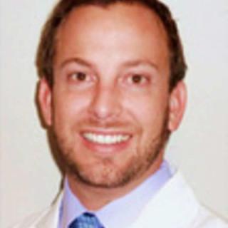 Jeffrey Umansky, MD