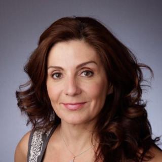 Danielle Poulin