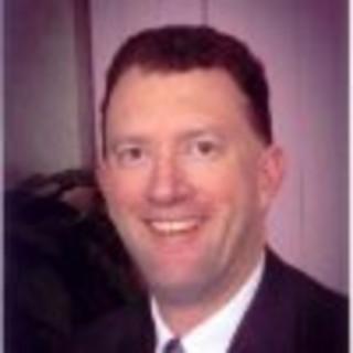 Daniel DeFreece, MD