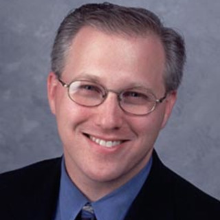 Noel Saks, MD