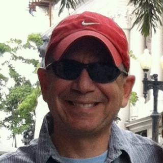 Jeffrey Lowell, MD
