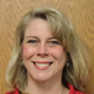 Linnette Woodman, MD
