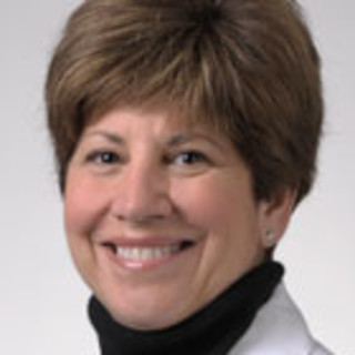 Cheryl DeSimone, MD
