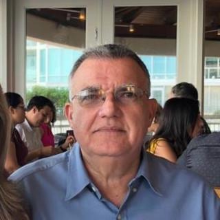 Pedro Monroig Quiles, MD