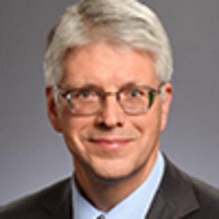 Thomas Guest, MD