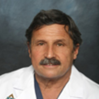 Joseph Mule, MD