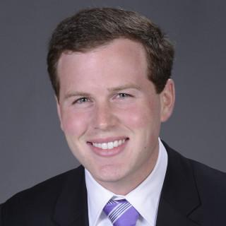 Christopher Vanbelle, MD