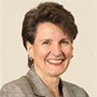 Delia Radovich, MD