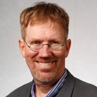 Robert Hanson, MD