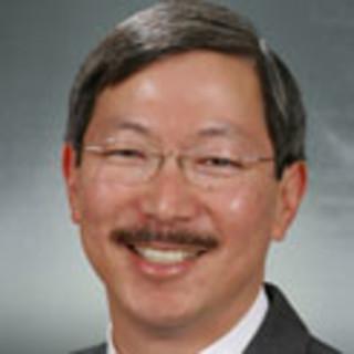 George Yu, MD
