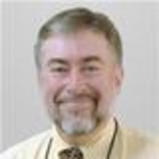 Robert Kelly, MD