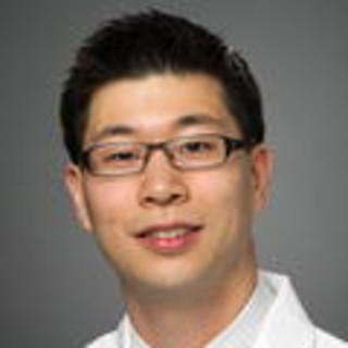 Allen Lee, MD