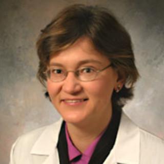 Nicole Stankus, MD