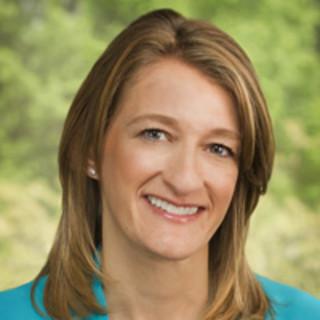 Irene (Herman) Goldstein, MD