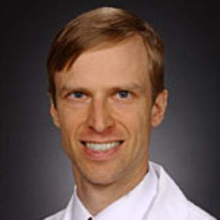 Kenneth Iczkowski, MD