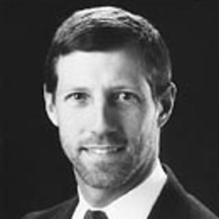 Norman Licht, MD