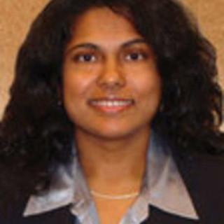 Krishali Gunaratne Hoffman, DO