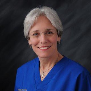 Pamela Davis, MD
