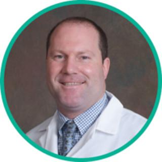Ricky Leff, MD