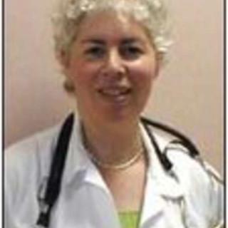 Susan Fishbein, MD