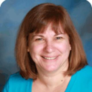 Barbara Shufeldt, MD