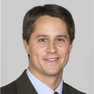 Ryan Deasy, MD