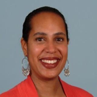 Patricia Castaneda-Davis, MD