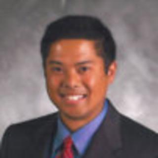 Paul Genilo, MD