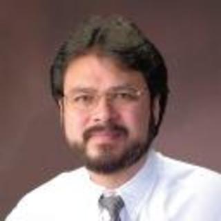 Ricardo Munoz, MD