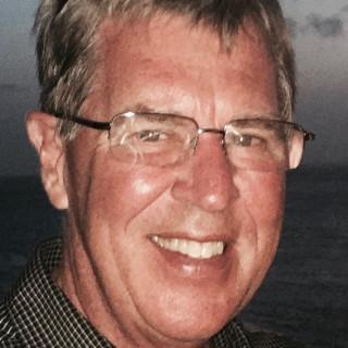 Richard Dabb, MD