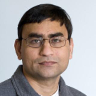 Rehan Siddiqui, MD