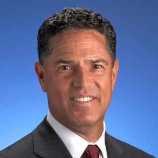 Athleo Cambre Jr., MD