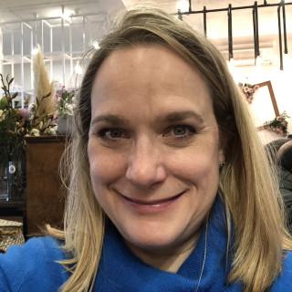 Heather Kelly, MD