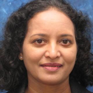 Sailakshmi Tatikunta, MD